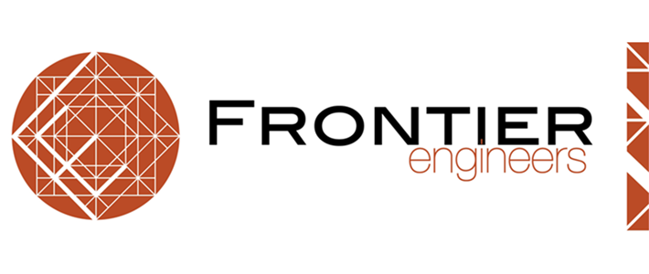 Frontier Engineers Logo